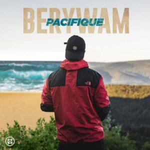 BERYWAM PACIFIQUE