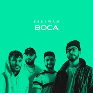 BERYWAM Boca