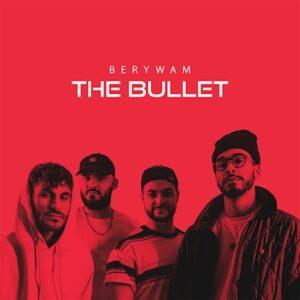 BERYWAM THE BULLET